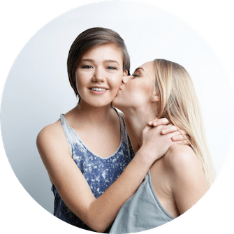 colesburg lesbian singles Pink sofa is smart lesbian dating for lesbian singles there is so much more choice and you have a much better chance of meeting the love of your life or your best friend or just a bunch of great women.